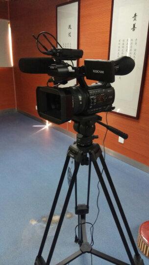 索尼(SONY) ILCA-77M2  A77II  A77M2 数码单反单电相机A77索尼a77 单机+70-200 F2.8 G SSM II镜头 套餐五 晒单图