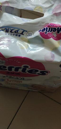 花王 纸尿裤 M64片 晒单图