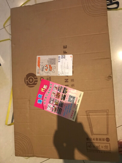 原森太 面板实木 菜板砧板防滑不易开裂不易变形案板擀面板 和面板 饺子揉面板小号中号特大号 小号橡胶木菜板40X26X2CM 晒单图