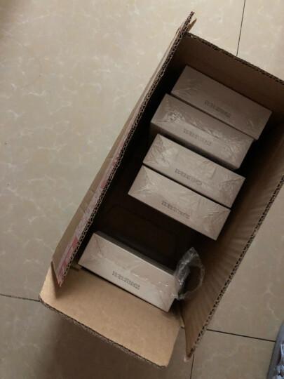 子初孕产妇卫生内裤 一次性内裤女 打底裤 免洗旅行内裤XXL(4条装*7盒) 晒单图