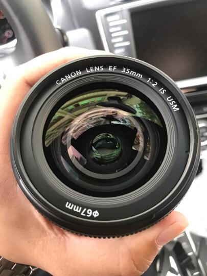 佳能(Canon)EF 28mm f/1.8 USM 单反镜头 广角定焦镜头 晒单图