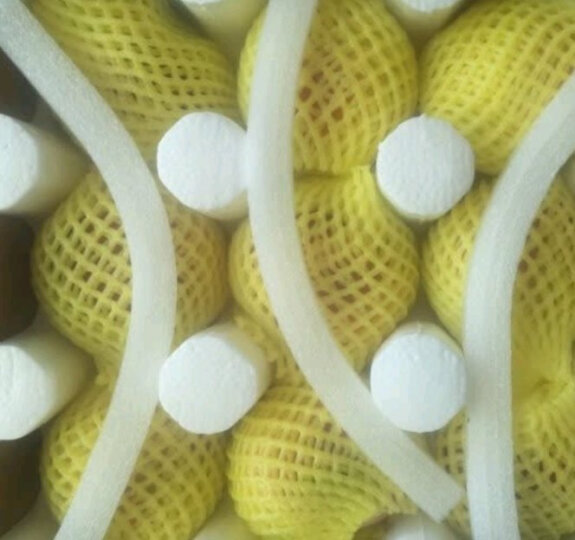 帆儿庄园  绿心猕猴桃奇异果新鲜水果泥猴桃京东生鲜 单果约70-100g  礼盒20个装 晒单图
