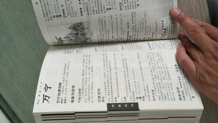 中国自助游(2015全新升级版 ) 晒单图