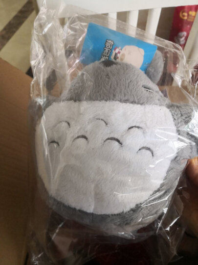 Hello kitty凯蒂猫 毛绒玩具KT公仔玩偶抱枕靠垫 情人节生日礼物布娃娃 9