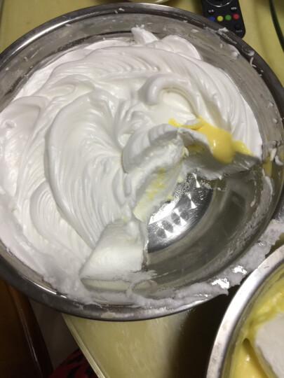 妙可蓝多奶油芝士240g 烘焙奶酪轻乳酪芝士烘培原料 240g 晒单图