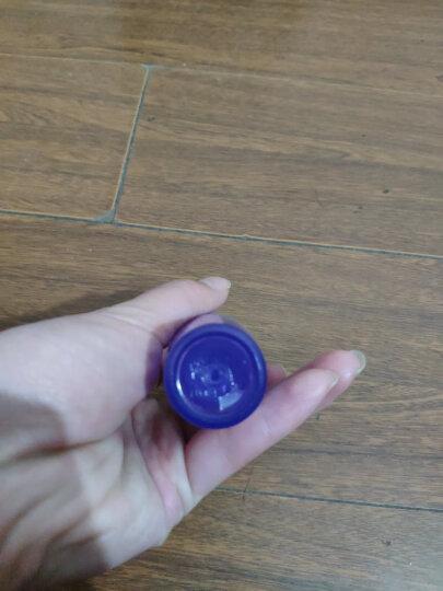 兰蔻(LANCOME)新立体塑颜紧致眼霜15ml(又名:新塑颜修护眼霜)眼部护理 去黑眼圈补水保湿 晒单图