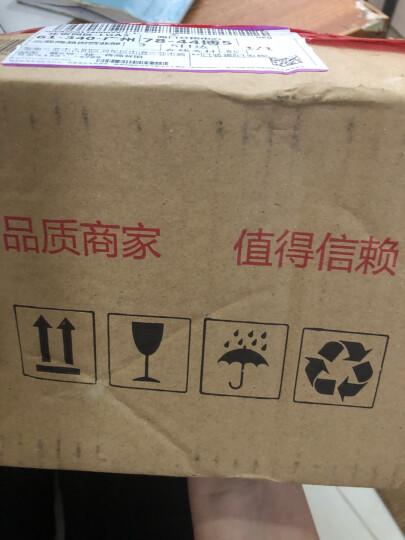 拜迪蕾娜酵素梅子(青梅子正品)青梅酵素7颗/盒可配纤体梅男女通用清肠排毒减肥瘦身燃脂产品使用 3盒装 晒单图