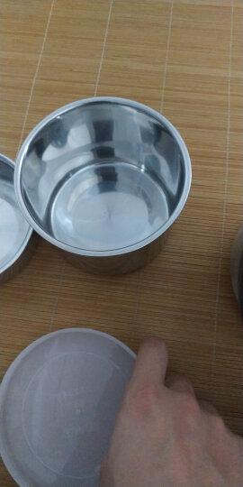 苏泊尔supor 1.5L高汤宝系列保温密封提锅KF15A1(颜色随机) 晒单图