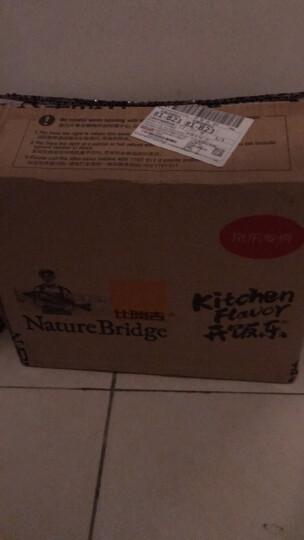 比瑞吉狗粮 天然粮 泰迪贵宾成犬粮12kg 晒单图