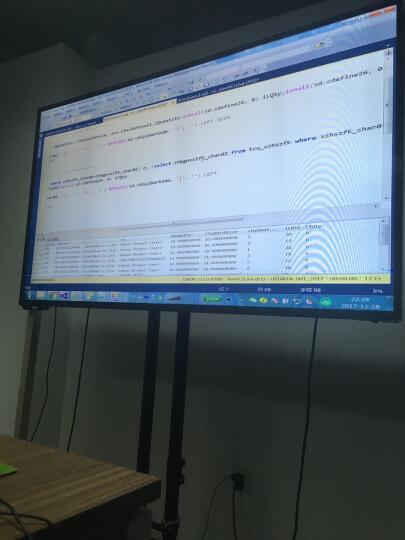 即学即会:数据库工程师从入门到精通视频教程(4DVD-ROM) 晒单图