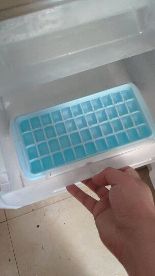 尚烤佳 餐垫 儿童宝宝餐垫 隔热垫  硅胶垫 防滑防水垫 野餐垫 儿童餐具 晒单图