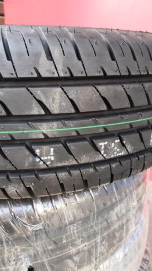 佳通轮胎Giti汽车轮胎 205/55R16 91V  GitiComfort 228 适配宝来/标致308/速腾/马自达/朗逸等 晒单图