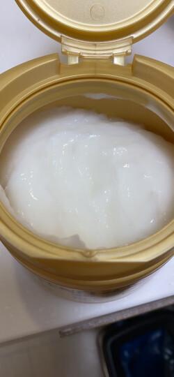 潘婷发膜乳液修护270ml 深层滋养 头皮护理 新老包装随机发货 晒单图