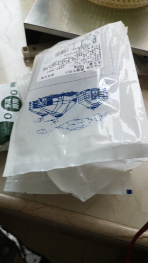 【199-100】科尔沁 黑椒牛肉片150g/1袋 牛肉片 火锅食材  晒单图
