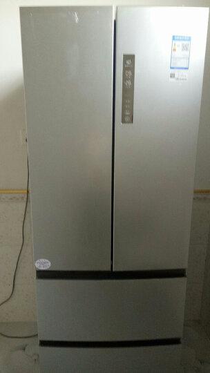 荣事达(Royalstar)电水壶电热水壶烧水壶304不锈钢5L大容量保温JY50B 晒单图