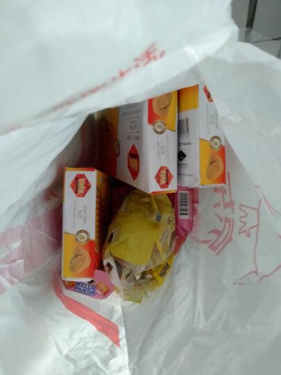 马来西亚进口Yame果爱什锦布丁(六种口味)110g*6杯 晒单图
