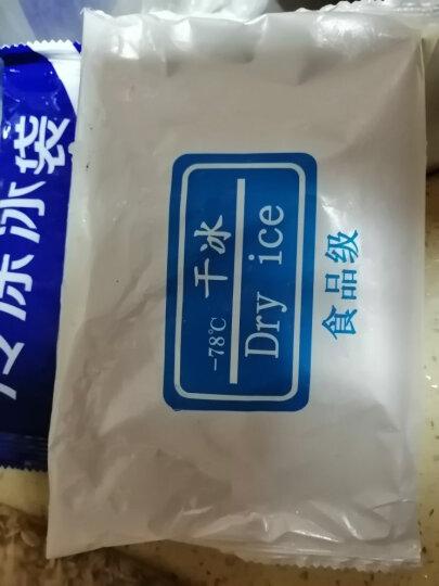 大红门 经典培根 1kg 培根片 培根肉 早餐食材 烧烤食材 火锅食材 北京老字号 晒单图