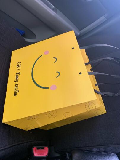 修正 六味地黄胶囊60粒/盒 滋阴补肾 用于肾阴亏损jm3 3盒装 晒单图
