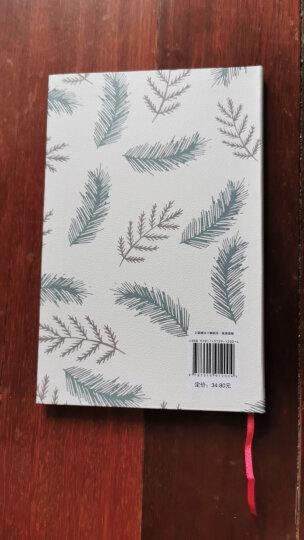 人生必读经典文学珍藏版套装:小王子+夜莺与玫瑰+飞鸟与夏花(买中文赠英文原版 套装共6册) 晒单图
