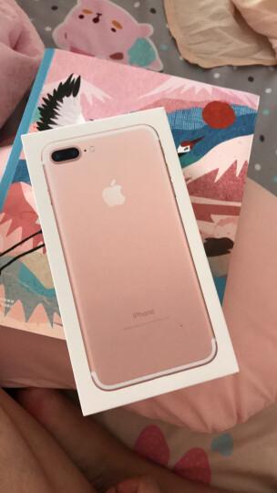 【日本进口】藤岛苹果6电池大容量旗舰版2200mAh iphone6电池内置六手机电池正品送工具包 晒单图