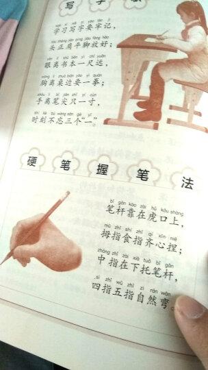 书法:七年级(下册) 晒单图