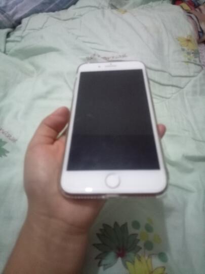 Apple iPhone 8 Plus (A1899) 64GB 金色 移动联通4G手机 晒单图