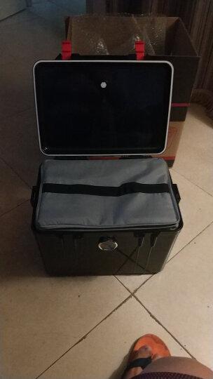 锐玛(EIRMAI) EMB-BI06  (L) 单反相机镜头保护袋 干燥箱 防霉箱 防潮箱 内胆包 晒单图