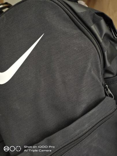 Nike耐克双肩包 2019秋季新款双肩背包男女旅行出游电脑休闲运动包学生书包BA5541-010 BA5954-010 尺寸46*31*18cm MISC 晒单图