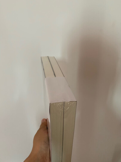 大败局1+2(修订版 套装共2册) 晒单图