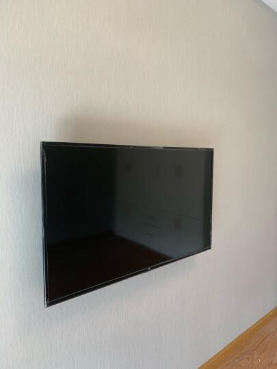 小米电视4C 43英寸 全高清 四核处理器 1GB+8GB 人工智能网络液晶平板电视L43M5-AX 晒单图