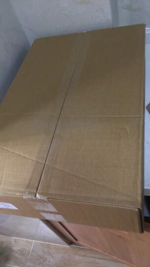 WOLL 德国制造不粘锅 钻石系列32cm炒锅/28cm平底锅 大口径双锅 家用炒菜锅 煎锅 进口锅具套装 晒单图