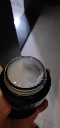 欧珀莱(AUPRES)俊士男士护肤品套装洗面奶水乳面霜 温和洁面膏125g 晒单图