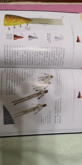 袁腾飞讲历史:礼盒装精品集 晒单图