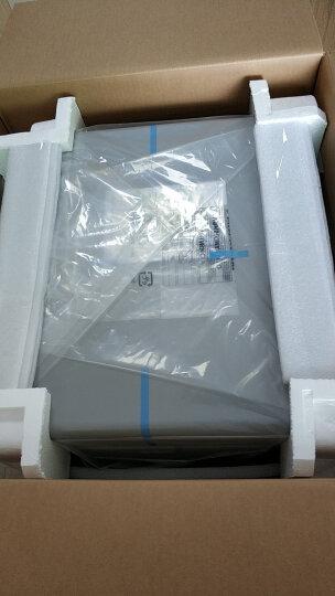 理光(Ricoh) MP2014/D/AD黑白激光多功能一体机A3A4复合机复印机打印机 单卖一个工作台(不含机器及配件) 无线wifi网络打印 晒单图