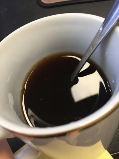 滇王驿古法黑糖 大姨妈红糖 手工黑糖块 月子红糖  玫瑰黑糖 老红糖姜茶 罐装 礼盒装 纯正黑糖300g 晒单图