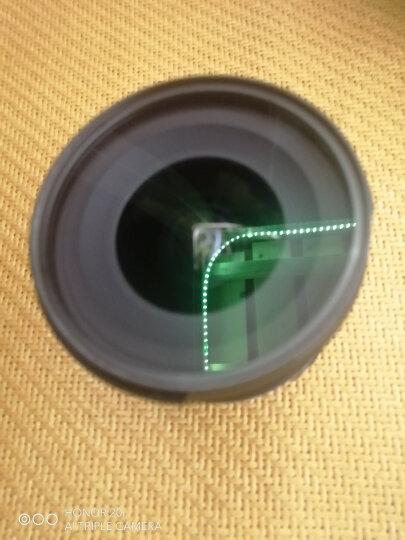腾龙(Tamron)B023 10-24mm F/3.5-4.5 Di II VC HLD防抖 超广角变焦镜头 风光纪实旅游(佳能单反卡口) 晒单图