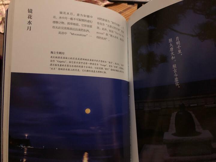 伴月共生 晒单图