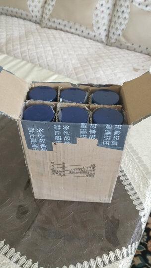 美涛(Maestro)强力速型保湿型定型喷雾(发用)300ml(发胶 定型喷雾 新老包装随机发货) 晒单图