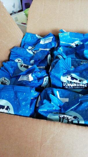 澳大利亚 进口奶粉 德运 (Devondale)调制乳粉(全脂)成人奶粉 1kg 袋装 晒单图