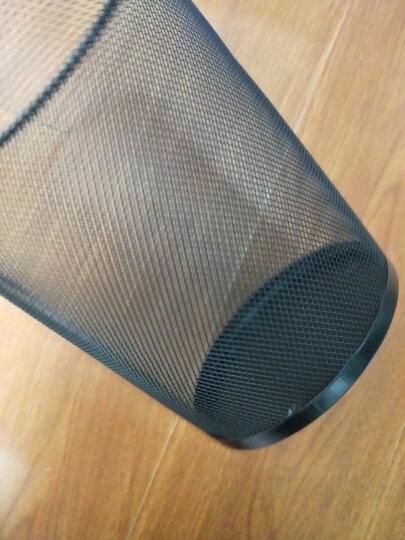 雅高 双面单层玻璃擦 双层中空擦窗器清洁工具普磁适用3-8mm单层玻璃 晒单图