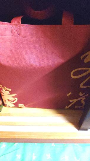 董酒 白酒 建厂60周年纪念酒甲子新章 董香型 59度*60ml *4瓶+54度*60ml*2瓶 礼盒装 晒单图