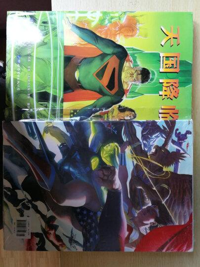 终极蜘蛛侠2 晒单图