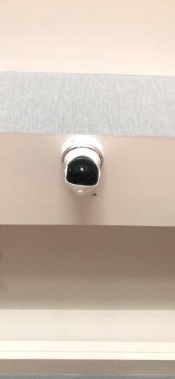 萤石 C6升级版摄像头 云台智能网络摄像机语音交互 wifi远程监控防盗家居无线摄像头 晒单图