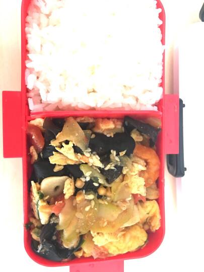 禾煜 裙带菜150g(海木耳 海带丝 海产南北干货 煲汤凉拌) 晒单图