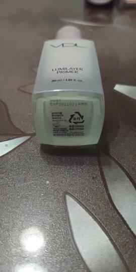 韩国进口 薇蒂艾儿(VDL)贝壳提亮液 隔离妆前乳 30ml/瓶 修颜服帖滋润 晒单图