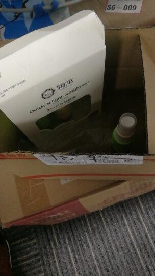 润本(RUNBEN) 驱蚊 驱蚊贴 120片 防蚊 防蚊贴 婴儿儿童驱蚊 驱蚊用品 晒单图
