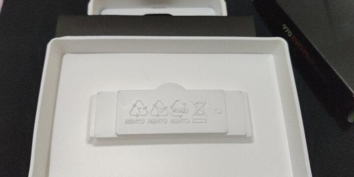 三星(SAMSUNG) 970 EVO系列M.2固态硬盘NVMe协议SSD pcie接口台式机笔记本 970  PRO  512G 晒单图
