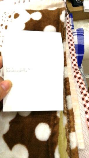 """【照片含塑封】富士(FUJIFILM)照片冲印 绒面12英寸 洗相片 洗照片(下单后前往""""我的订单""""上传照片) 晒单图"""