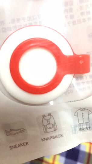 宝宝金水婴儿洗衣皂液组合儿童宝宝洗衣液婴儿肥皂宝宝尿布皂(1000ml洗衣液+3*125g洗衣皂) 晒单图