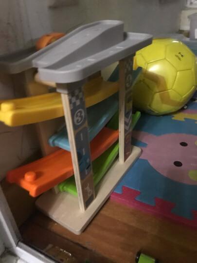 特宝儿(topbright)趣味滑翔车 小孩益智玩具1-3岁 婴儿玩具 男孩轨道车儿童玩具宝宝玩具孩子 晒单图